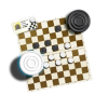 draughts-1