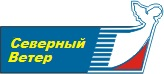http://www.northernwind.spb.ru