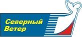 http://www.northernwind.spb.ru